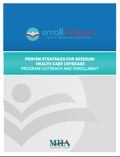 Proven Strategies for Missouri Health Care Coverage