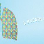 Breathe deeply: The air is clean