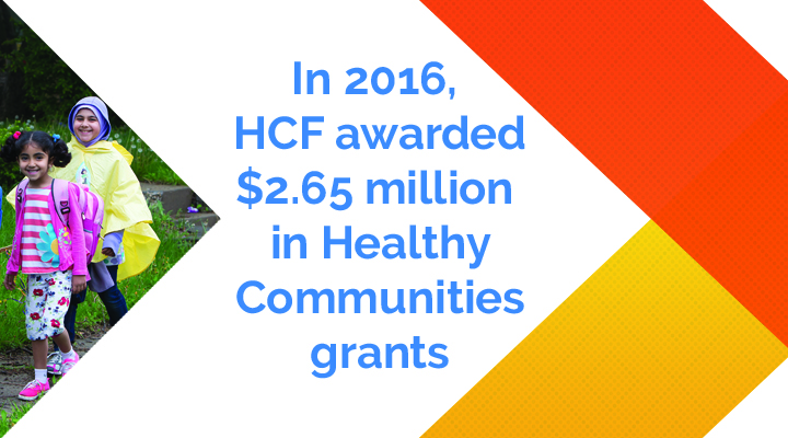 2016HealthyCommunities