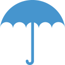 Safety Net Icon
