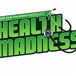 Elite Eight: Health Madness Results