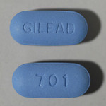 Can a Pill Really Prevent HIV?