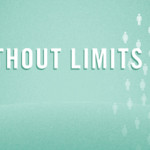 Care without limits