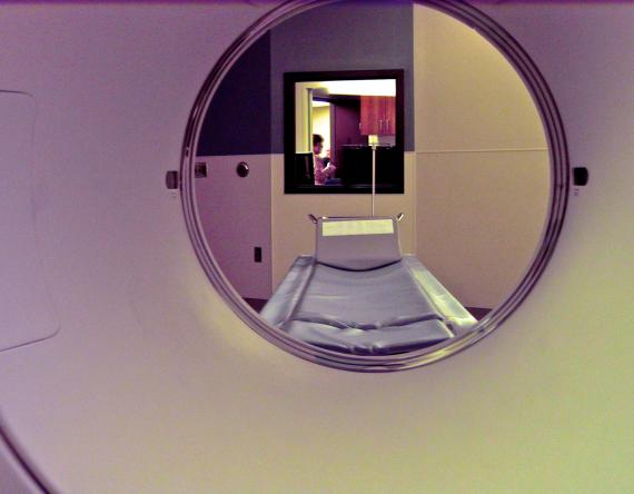 CT_scan