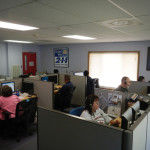 United Way Call Center to Serve as Local Information Hub for Uninsured in Kansas, Missouri