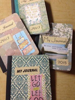 Journals-for-Therapy.jpg