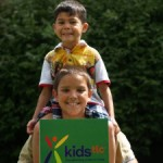KidsTLC Program Provides Services to Children and Families Living with Mental Illness