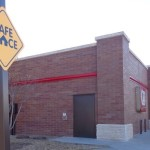 Quik Trip and Synergy Services Team Up to Create a Safe Place for Kansas City Youth