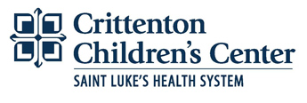Crittenton Children's Center