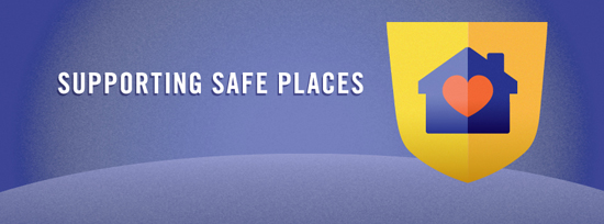 Supporting_Safe_Places.jpg