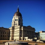 What's Going On In Kansas: A Mid-Session Legislative Recap