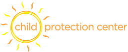 child-protection-center-logo-top