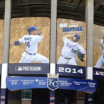 Kansas City Should Remember to #BeRoyal All Year