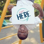 KC Healthy Kids program teaches students to advocate for change