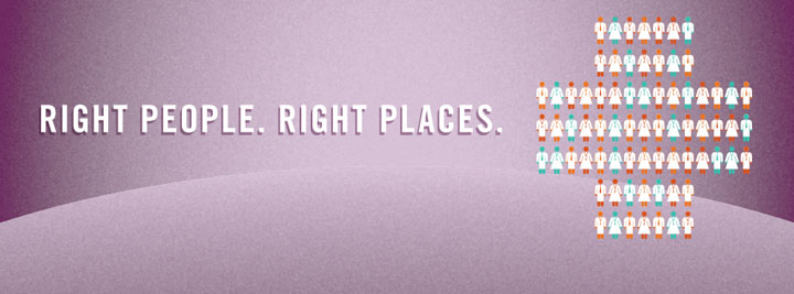 432-0123_HCF_FBHeader_RightPeople