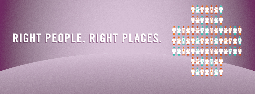 RightPeopleRightPlaces