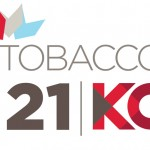 The Health Care Foundation supports Tobacco 21 | KC