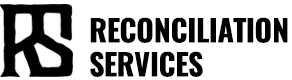 ReconciliationServices