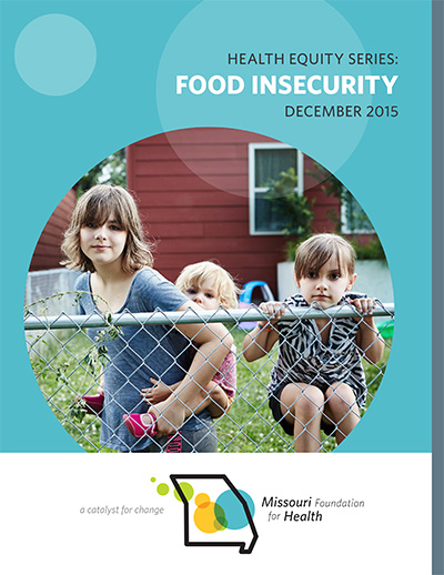 food_insecurity