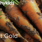 Carrot Gold program recognizes restaurants committed to healthy choices
