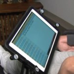 iPads open up communication for developmentally disabled adults