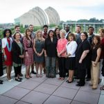 Engaging in leadership to address health inequity