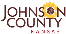 johnson county mental health