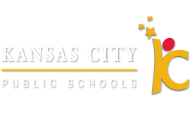 Kansas City Public Schools Kansas City Missouri School District