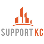 support kc