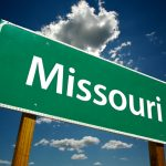 Missouri's tobacco tax proposals: Are the current proposals better than nothing?