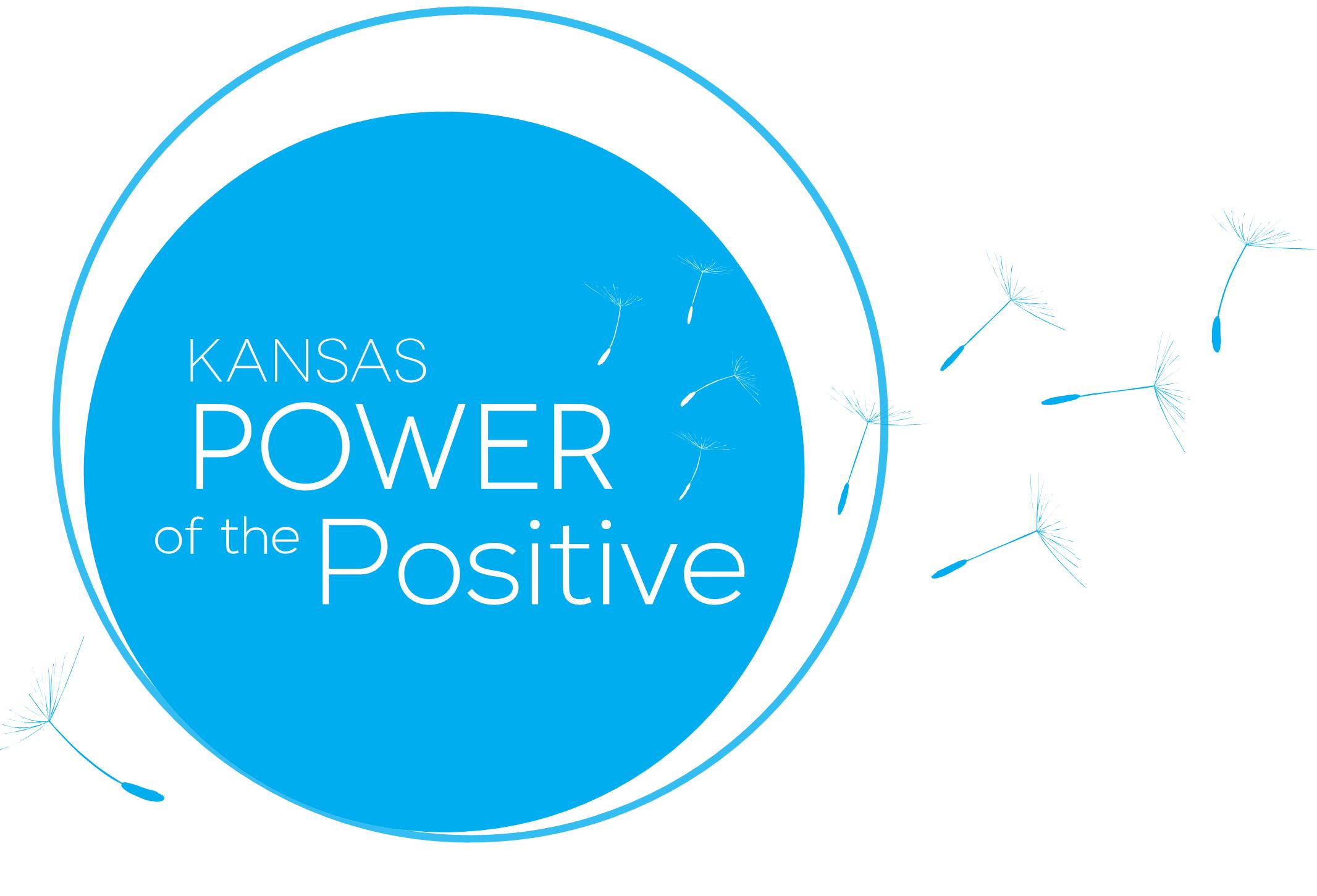 Wsu environmental health safety environmental health - Three Backbone Agencies Make Up The Kpop Leadership Team The Kansas Department Of Health And Environment Kdhe Wichita State University Community