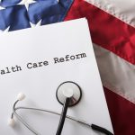 American Health Care Act: Senate must protect our most vulnerable