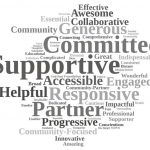 Grantee survey provides Health Forward with valuable feedback