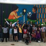 BikeWalkKC's youth bicycle education expands throughout the region