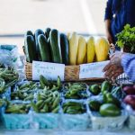 Cultivate Kansas City: Ensuring universal access to fresh, local fruits and vegetables