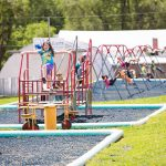 Clay County should vote yes for children's services fund