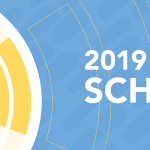 Announcing changes to HCF's 2019 application deadlines