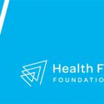 Health Care Foundation is now Health Forward Foundation
