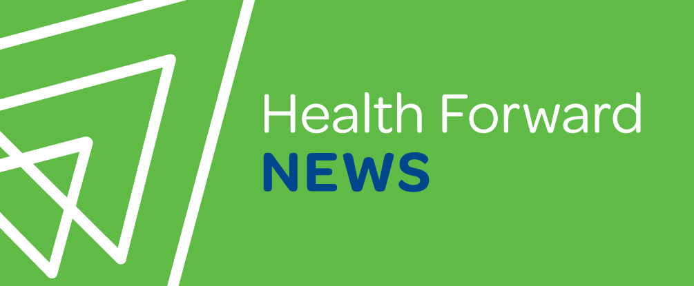 Top Foundations 2020.Welcome To Health Forward Foundation