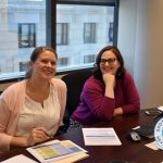 New program officer finds calling in Kansas City, Health Forward