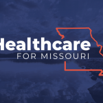 Campaign asks Missouri voters to put Medicaid expansion on ballot