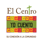 ¡Yo Cuento! (I Count!): Take part in 2020 Census