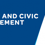 Looking ahead: Health Forward policy and civic engagement in 2020