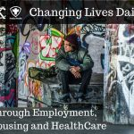 KC Life 360: Changing lives daily through employment, housing, health care
